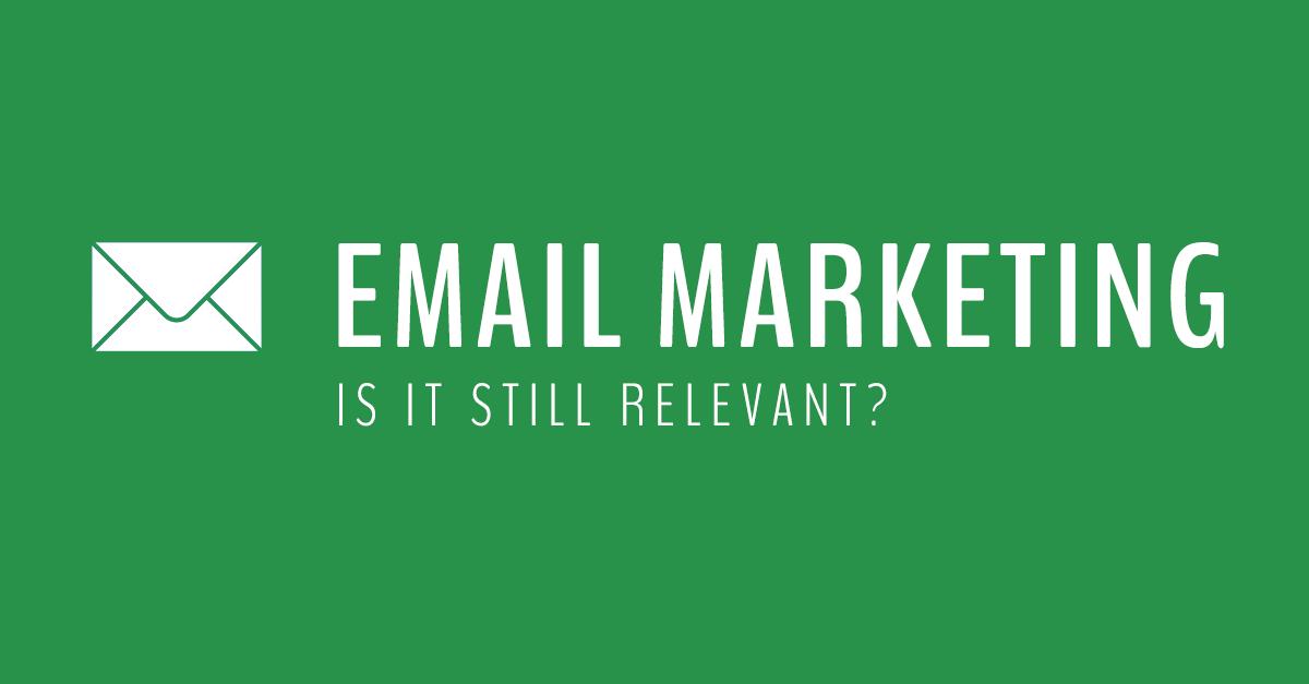 email marketing singapore