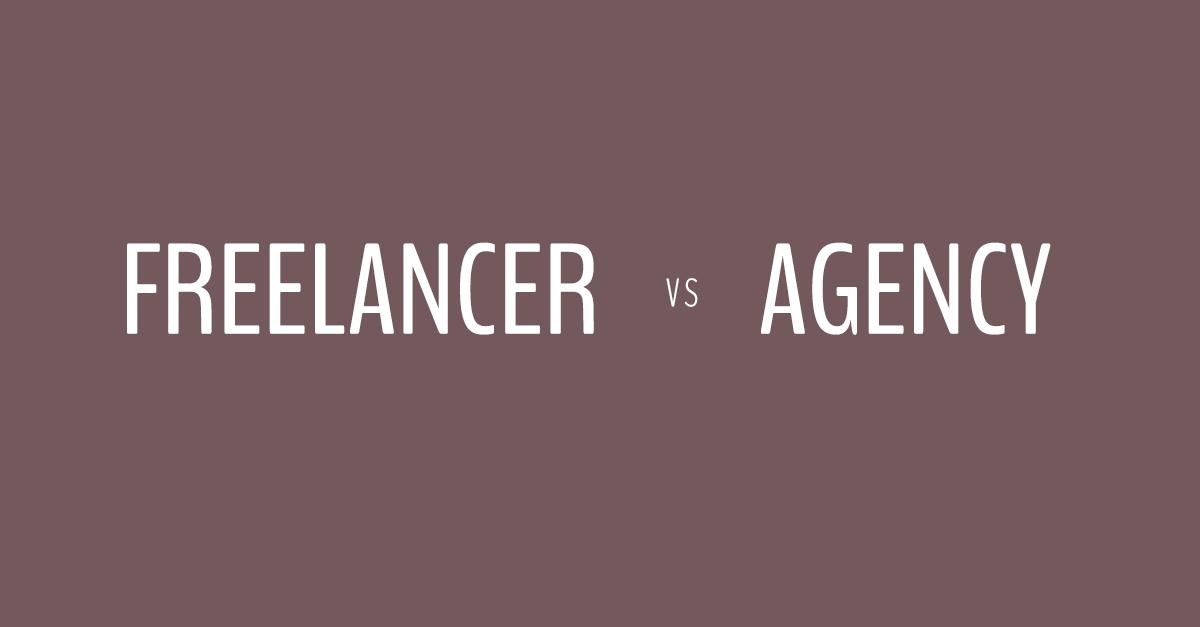 freelance web designers singapore