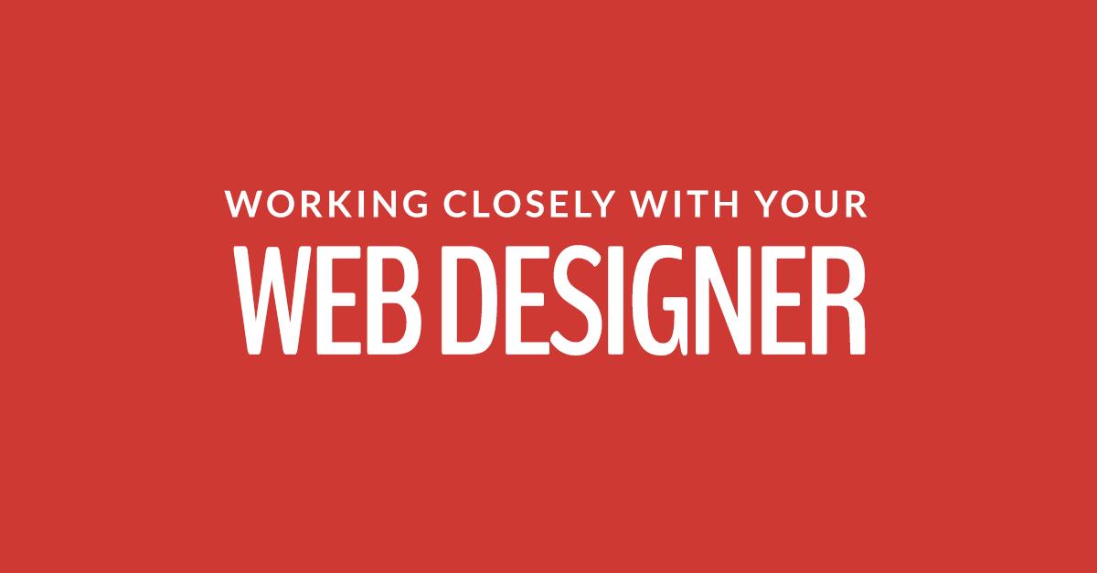 web designer singapore